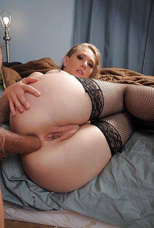 Young Big Dick Porn