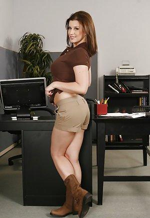 Boots Porn
